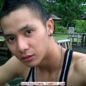 Free porn pics of The Beauty of Southeast Asian Men 1 of 8 pics