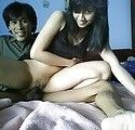Free porn pics of indonesian teen 1 of 4 pics