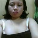 Free porn pics of Gadis Yang Sihat 1 of 14 pics