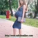 Free porn pics of Mom Preggo Malaysian 1 of 12 pics