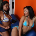 Free porn pics of freaky freaks freak nubian african american girls XXX 1 of 97 pics