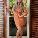 Free porn pics of Bailey Jay – Vintage Window Slut 1 of 74 pics