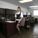 Free porn pics of An Amazing Day at the Office 1 of 380 pics