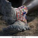 Free porn pics of masai bike tyre sandals 1 of 15 pics