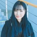 Free porn pics of korean beautiful girl (no nude) 1 of 8 pics