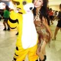 Free porn pics of Sexy malaysian milf slut Kim lee 1 of 21 pics