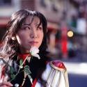 Free porn pics of (Shizuki) - Utena Tenjou  Revolutionary Girl Utena 1 of 44 pics