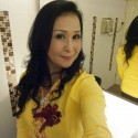 Free porn pics of Sexy Malaysian Milf Shirley Hun  1 of 39 pics