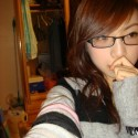 Free porn pics of My Chinese ex-GF 1 of 6 pics