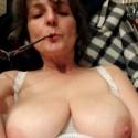 Free porn pics of ilona - big tits 1 of 217 pics