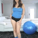 Free porn pics of Nina Lopez - Bouncy Bouncy 1 of 259 pics