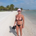 Free porn pics of Swinging Bisexual MILF 1 of 56 pics