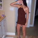 Free porn pics of Fit wife with perfect ASS likes to FUCK 1 of 11 pics