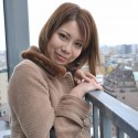 Free porn pics of Japanese Rina Wakui showers and fucks 1 of 538 pics