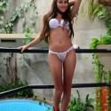 Free porn pics of Thai in white 1 of 55 pics