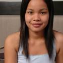 Free porn pics of Thai teen Bella happily bares all 1 of 76 pics