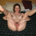Free porn pics of american wife pose 1 of 127 pics