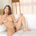 Free porn pics of japanese satomi suzuki 1 of 8 pics