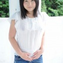 Free porn pics of Japanese Teen Maon takes a creamy shower 1 of 48 pics