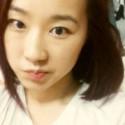 Free porn pics of korean selfie 1 of 57 pics