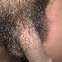 Free porn pics of MY PENNIED PIC 1 of 4 pics