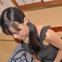 Free porn pics of Japanese MILF Rie Katano strips, showers and fucks 1 of 377 pics