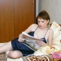 Free porn pics of russian pregnant sex life 1 of 53 pics