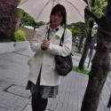 Free porn pics of Japanese MILF Kie Miyata bathes and fucks 1 of 383 pics