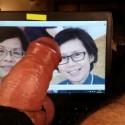 Free porn pics of Lai Hui Ling - tribute 1 of 11 pics