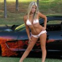 Free porn pics of American cars & sexy girls (re-upload) 1 of 91 pics