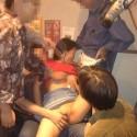 Free porn pics of Asian Jyuri 1 of 20 pics