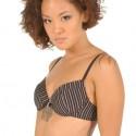 Free porn pics of Jandi Lin - The tattood lady 1 of 105 pics
