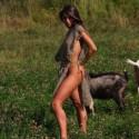 Free porn pics of Russian model Valentina Kolesnikova - Best Nudist 1 of 41 pics