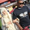 Free porn pics of Nadia Ali interracial pickup 1 of 236 pics