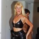 Free porn pics of My web whore Coco - Solo indoors 1 of 200 pics