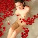 Free porn pics of American Beauty 1 of 1 pics