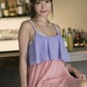 Free porn pics of Moe - Japanese beauty 1 of 21 pics