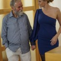Free porn pics of KINKY INLAWS - Russian Teen Sparta gets banged by stepfather 1 of 15 pics