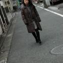 Free porn pics of Japanese MILF Taeko Syoji hardcore 1 of 438 pics