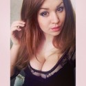 Free porn pics of Chubby Russian girl 1 of 4 pics