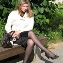 Free porn pics of Mature Russian women in pantyhose 1 of 10 pics