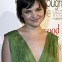 Free porn pics of Ginnifer Goodwin Adorable American Actress Mix 1 of 39 pics