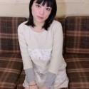 Free porn pics of Preggo Japanese 1 of 75 pics