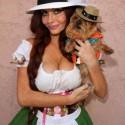 Free porn pics of Phoebe Price 1 of 33 pics