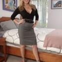 Free porn pics of Journalist Julia Ann 1 of 149 pics