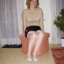 Free porn pics of german Mature Women+Daughter from Bavaria 1 of 50 pics