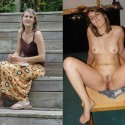 Free porn pics of Hot slut exposed (french) 1 of 63 pics