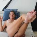 Free porn pics of me indoors 1 of 11 pics
