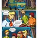 Free porn pics of Scooby doo [French Caption Comics] 1 of 10 pics