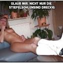 Free porn pics of German caption  1 of 16 pics